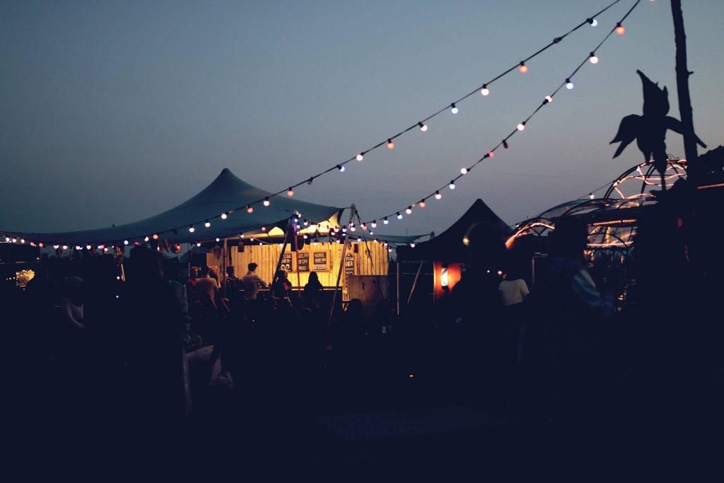 priklicht festival