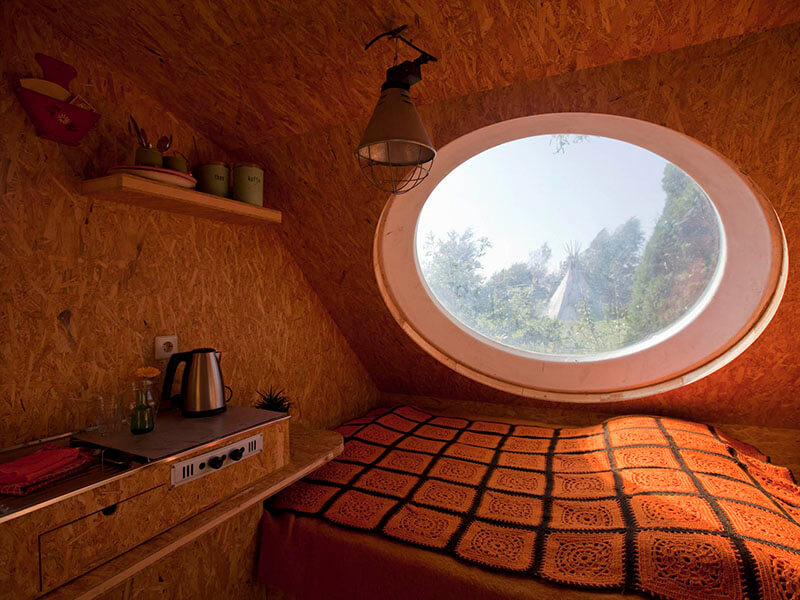 hobbitstee 7 tiny house